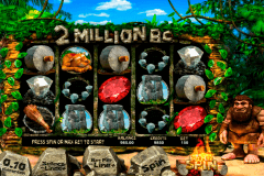 million bc betsoft tragamonedas gratis
