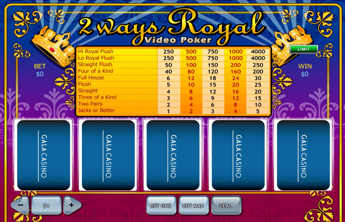 playtech juegos de casino gratis