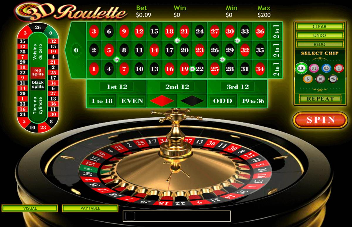 Blackjack 21 online game