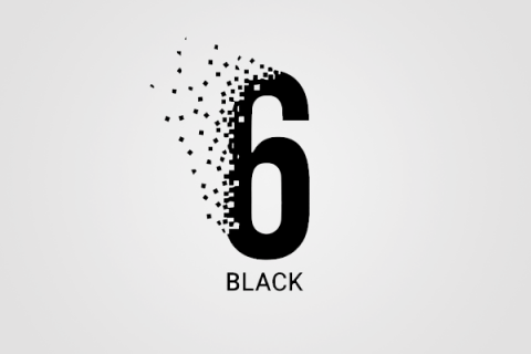 Casino 6black Reseña