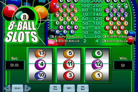 ball slotss playtech tragamonedas gratis