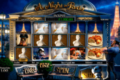 a night in paris betsoft tragamonedas gratis