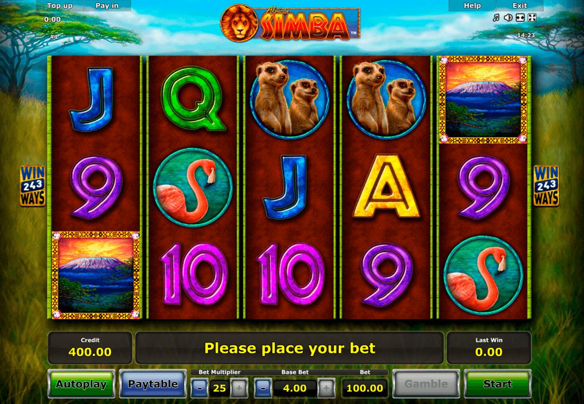Jugar Lucky LadyS Charm Gratis Ovo Casino