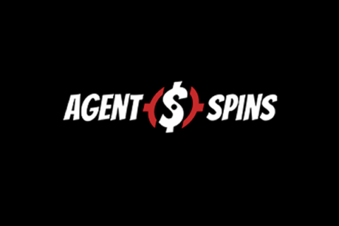 Casino Agent Spins Reseña