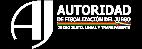 La Autoridad de Fiscalización del Juego