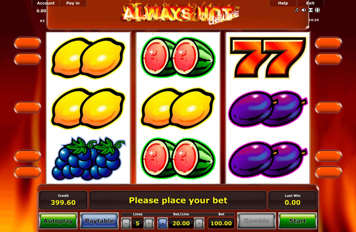 Win paradise sister casino