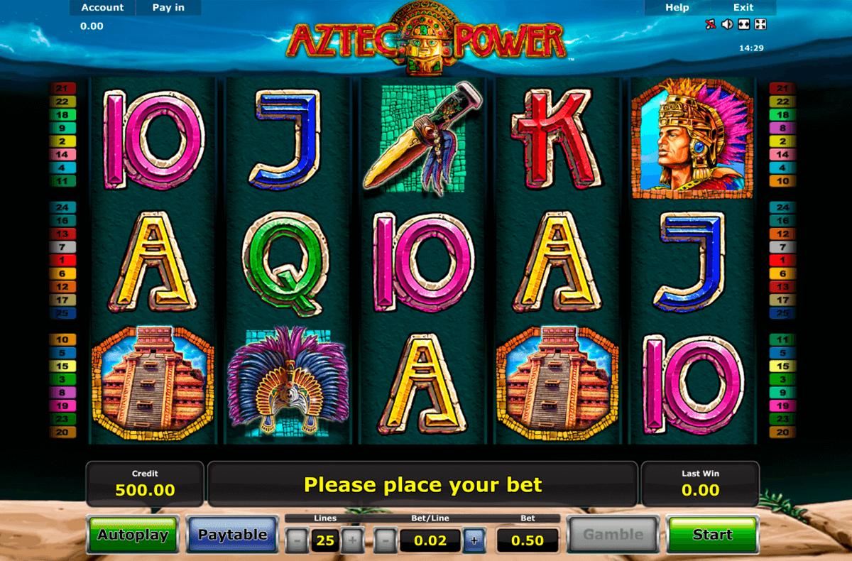 Playamo casino promo codes 2018