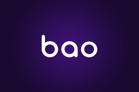 Casino Baocasino Reseña