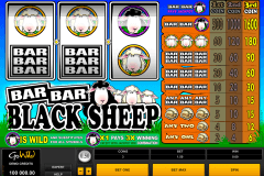 barbarblack sheep microgaming tragamonedas gratis