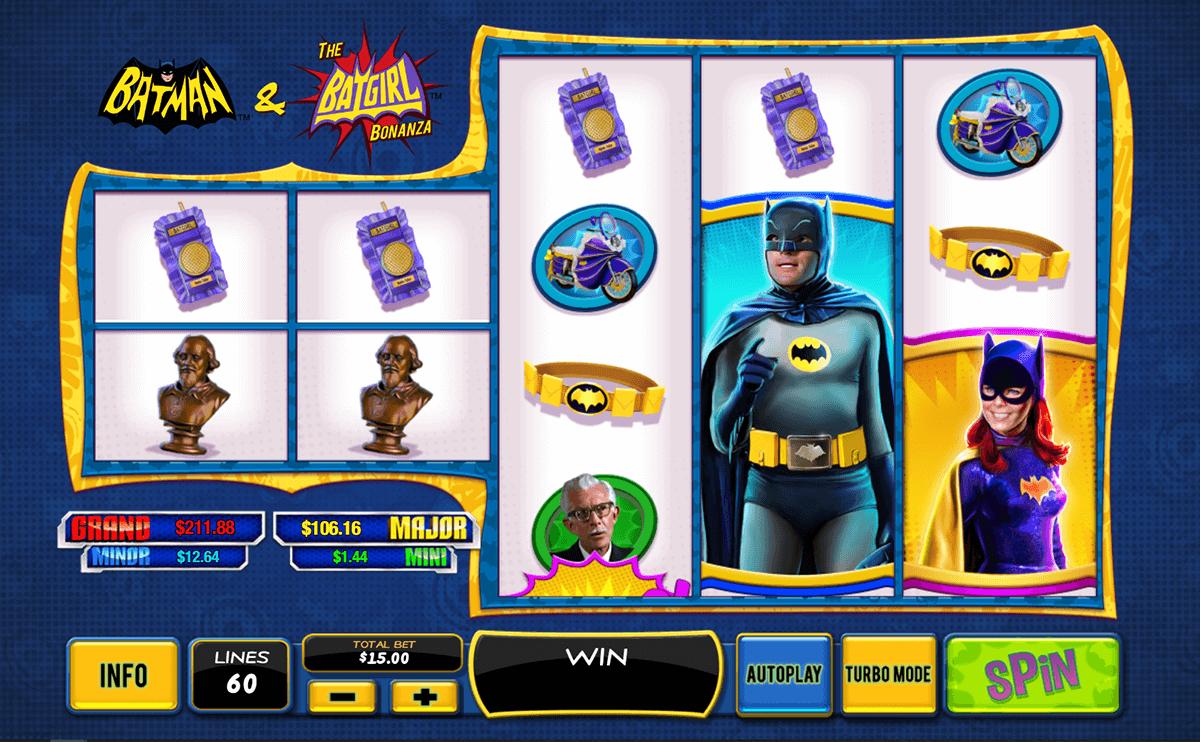 Sky casino free spins