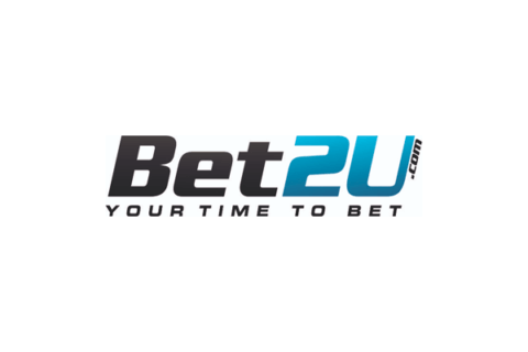 Casino Bet2U Reseña