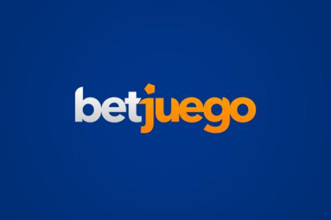 Casino Betjuego Reseña