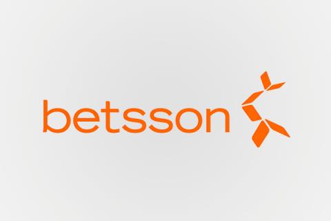 Casino Betsson Reseña