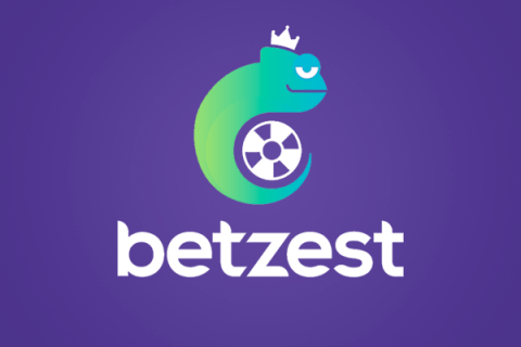 Casino Betzest Review