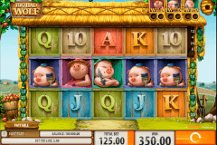 big bad wolf quickspin tragamonedas gratis