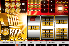 big bang pragmatic tragamonedas gratis