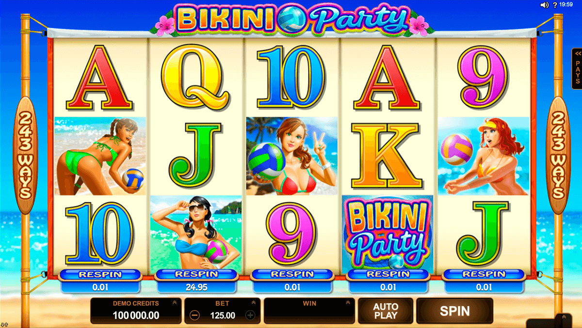 Best online casino to play blackjack