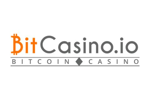 Casino Bitcasino.io Reseña