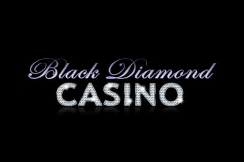 Casino Black Diamond Reseña