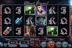 blood eternal betsoft tragamonedas gratis