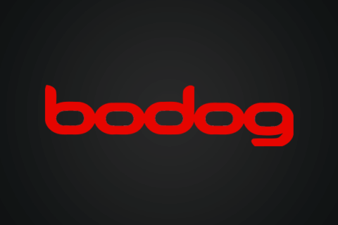 Casino Bodog Review