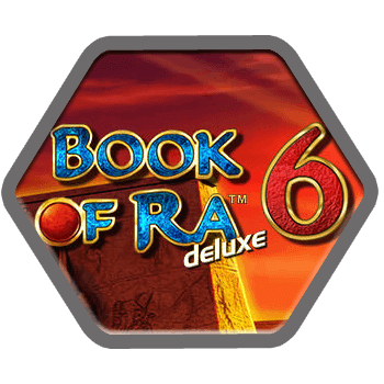 Book Of Ra 6 tragamonedas gratis