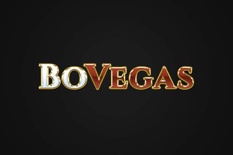 Casino Bovegas Reseña