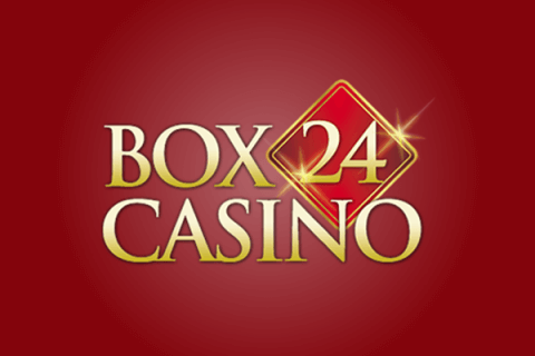 Casino Box 24 Review
