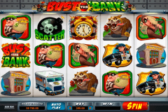 bust the bank microgaming tragamonedas gratis