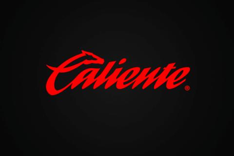 Casino Caliente Reseña