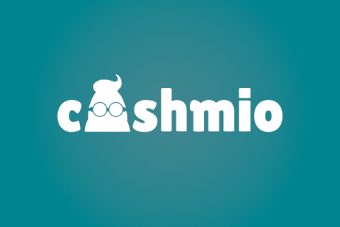 Casino Cashmio Review