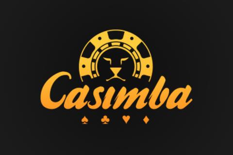Casino Casimba Reseña