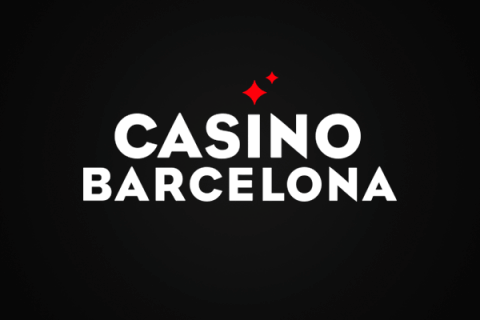 casino barcelona casino