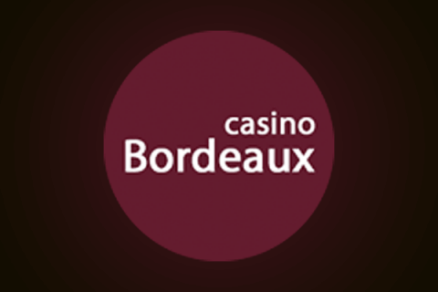 Casino Bordeaux Review