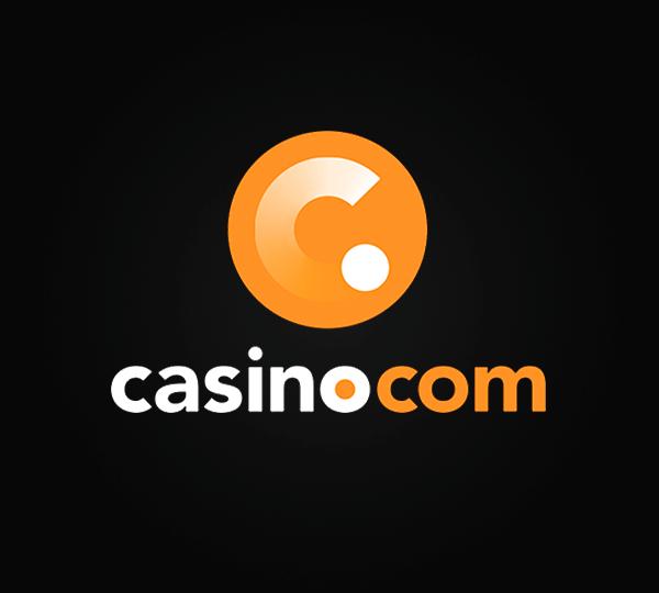 Online roulette tracker