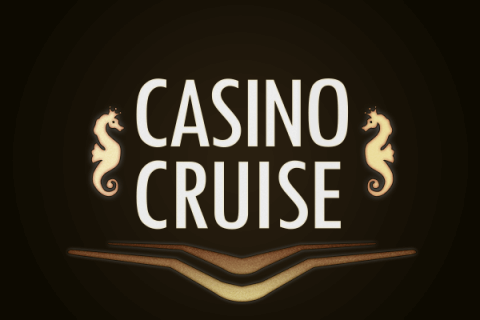 Casino Cruise Reseña