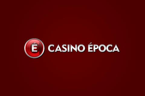 Casino Epoca Reseña