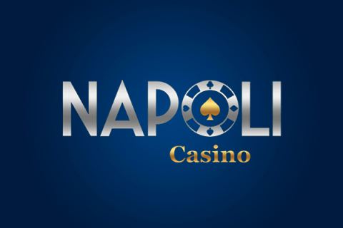Casino Napoli Reseña