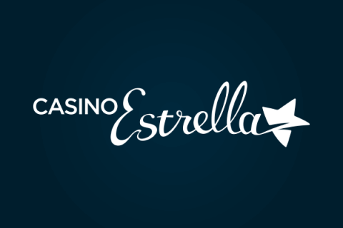 casinoestrella casino