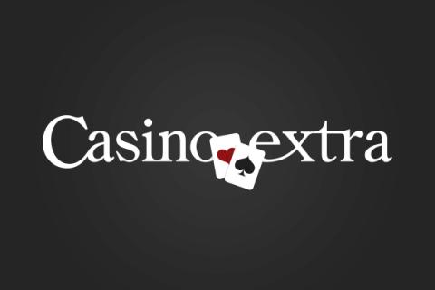 CasinoExtra Reseña
