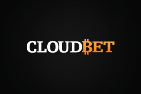 Casino Cloudbet Reseña