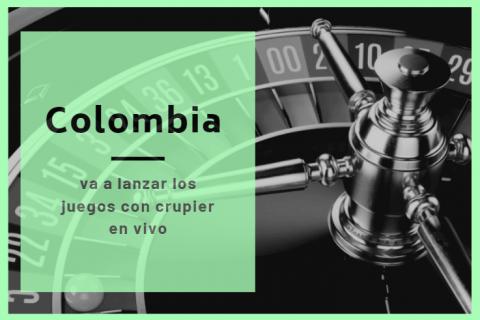 colombia juego en vivo