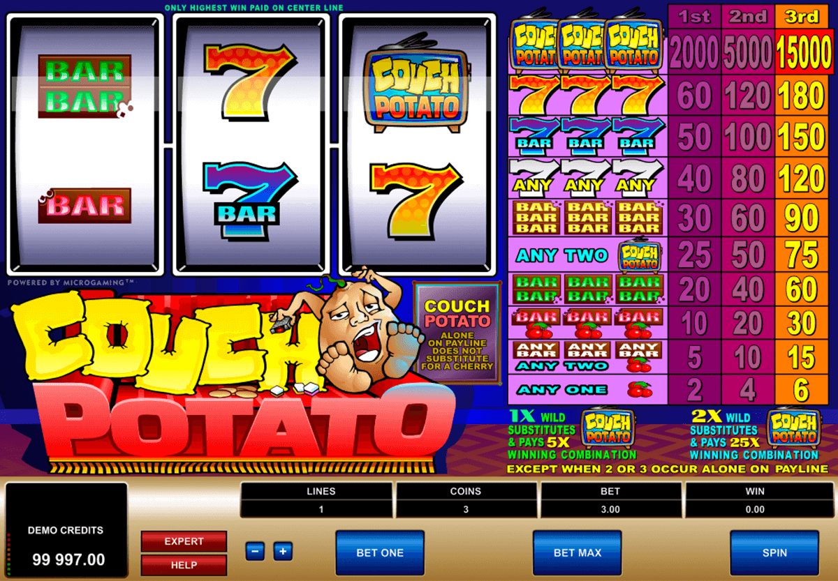 Spiele Presto - Video Slots Online