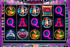 diamond queen igt tragamonedas gratis