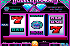 double diamond igt tragamonedas gratis
