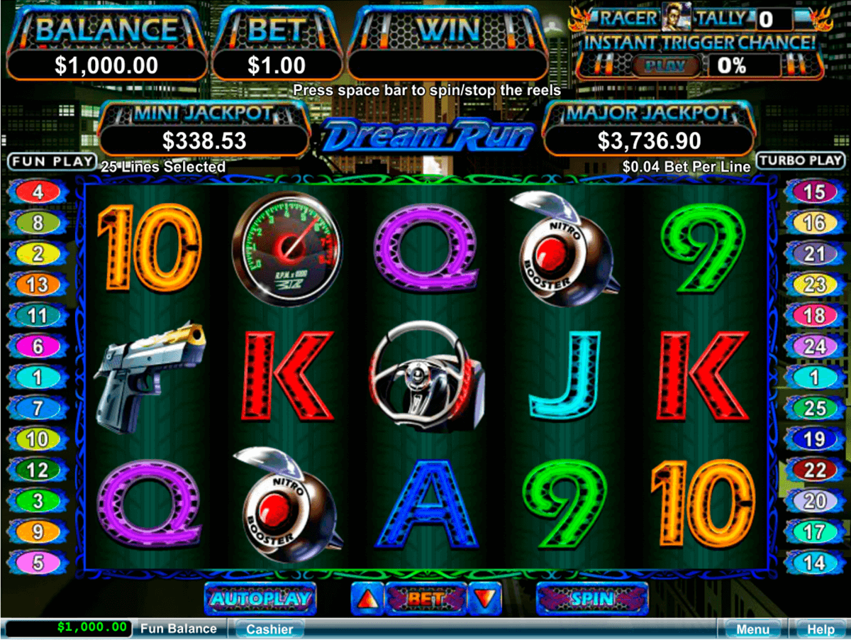 Poker gratuit com