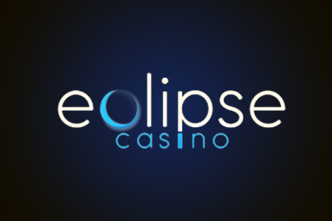 Casino Eclipse Reseña