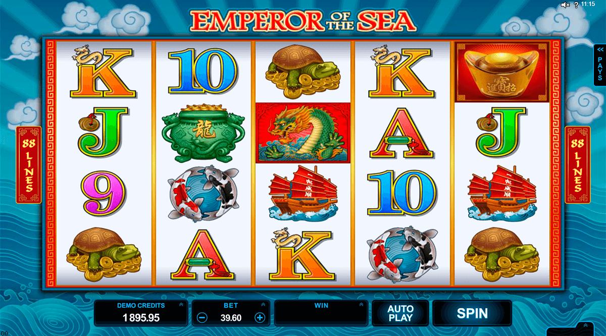 Players club casino no deposit bonus