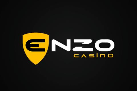 Enzo Casino Reseña