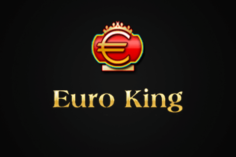 Euroking Casino Auszahlung
